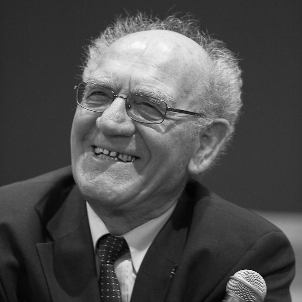 Walter Bassan
