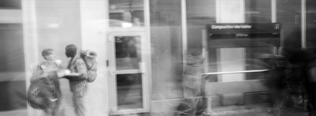 Train-Arles-Lyon-12