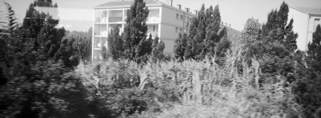 Train-Arles-Lyon-14