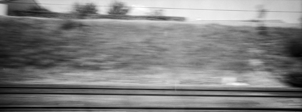 Train-Arles-Lyon-24