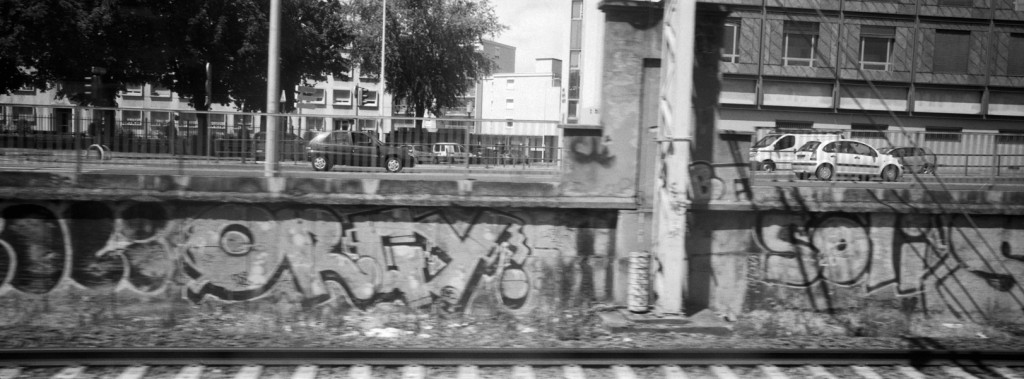 Train-Arles-Lyon-29