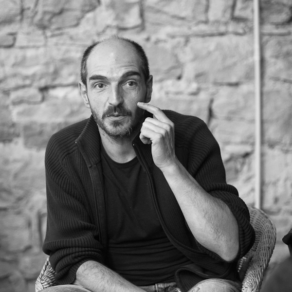 Antoine Ravat