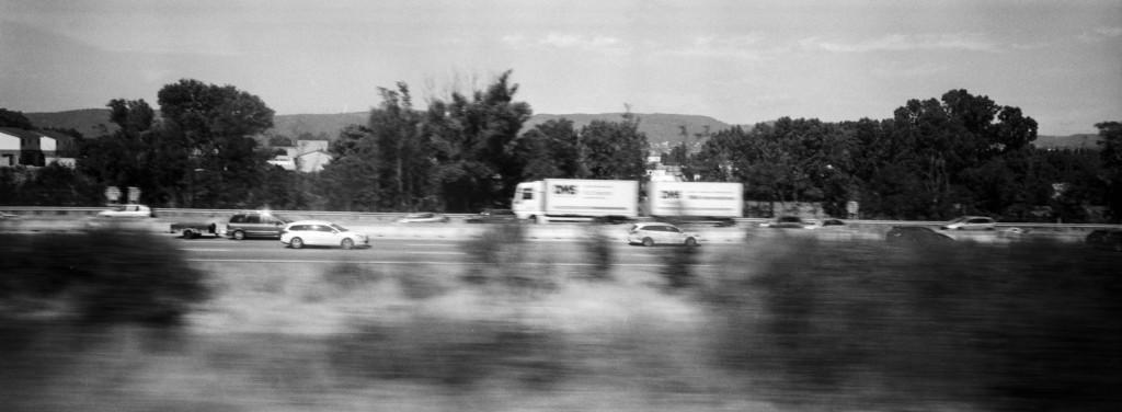 Train-Arles-Lyon-20