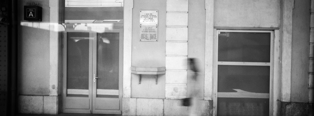 Train-Arles-Lyon-21