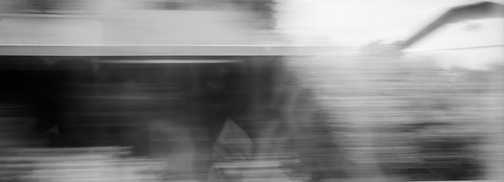Train-Arles-Lyon-25
