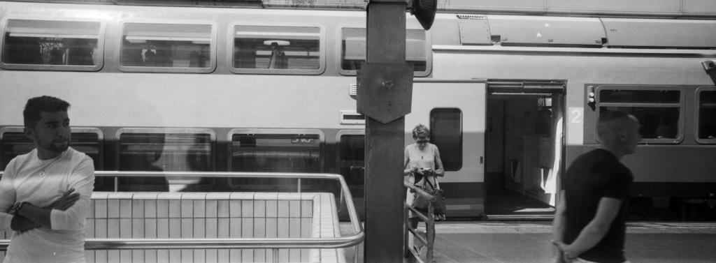 Train-Arles-Lyon-30