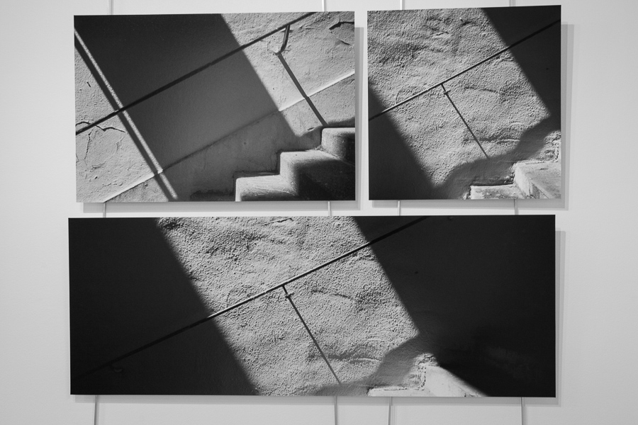 scenographie-18